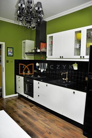 Mieszkanie do wynajęcia, Katowice Śródmieście, 80 m² | Morizon.pl | 4678