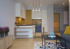 Mieszkanie do wynajęcia, Katowice Piotrowice, 45 m² | Morizon.pl | 5039 nr8