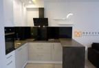 Mieszkanie do wynajęcia, Katowice Piotrowice, 44 m²   Morizon.pl   9560 nr5