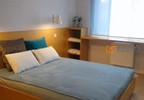 Mieszkanie do wynajęcia, Katowice Piotrowice, 45 m² | Morizon.pl | 5039 nr16
