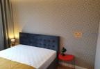 Mieszkanie do wynajęcia, Katowice Piotrowice, 46 m² | Morizon.pl | 3883 nr10