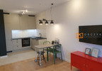 Mieszkanie do wynajęcia, Katowice Piotrowice, 46 m² | Morizon.pl | 3883 nr4