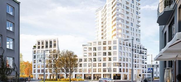 Lokal usługowy na sprzedaż 41 m² Gdynia Węglowa - zdjęcie 1