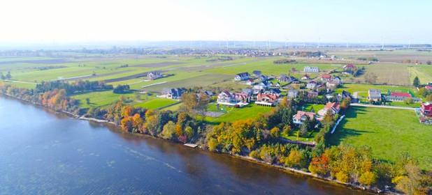 Pensjonat na sprzedaż 1230 m² Pucki Puck Swarzewo Szkolna - zdjęcie 3