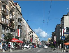 Lokal handlowy na sprzedaż, Gdynia Śródmieście, 20 m²