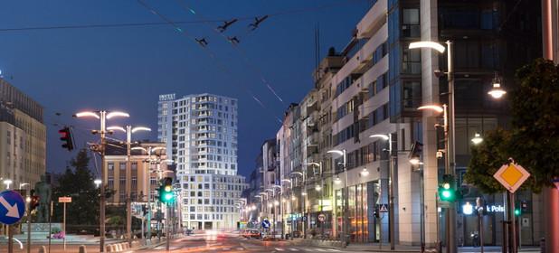 Lokal usługowy na sprzedaż 41 m² Gdynia Węglowa - zdjęcie 3