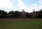 Morizon WP ogłoszenia | Działka na sprzedaż, Zelgoszcz, 20303 m² | 8808