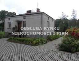 Morizon WP ogłoszenia | Dom na sprzedaż, Łukawica, 110 m² | 2644