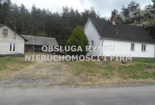 Dom na sprzedaż, Pożarów, 60 m²