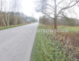 Morizon WP ogłoszenia   Działka na sprzedaż, Władzin Siennicka, 47000 m²   8372