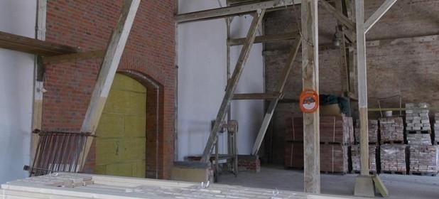 Inny obiekt do wynajęcia 300 m² Ostródzki Ostróda Grunwaldzka - zdjęcie 3
