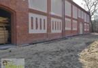 Obiekt do wynajęcia, Ostróda Grunwaldzka, 300 m²   Morizon.pl   3015 nr3