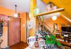 Mieszkanie na sprzedaż, Wieliczka św. Barbary, 52 m² | Morizon.pl | 1229 nr3
