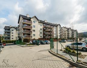 Mieszkanie na sprzedaż, Wieliczka Bolesława Chrobrego, 46 m²