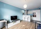Mieszkanie na sprzedaż, Wieliczka Os. Szymanowskiego, 43 m² | Morizon.pl | 4560 nr7