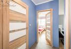 Mieszkanie na sprzedaż, Wieliczka Os. Szymanowskiego, 43 m² | Morizon.pl | 4560 nr12