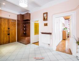 Morizon WP ogłoszenia | Mieszkanie na sprzedaż, Kraków Nowa Wieś, 94 m² | 6719