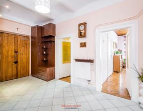Mieszkanie na sprzedaż, Kraków Nowa Wieś, 94 m²