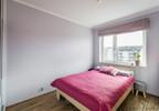 Mieszkanie na sprzedaż, Wieliczka Os. Szymanowskiego, 43 m² | Morizon.pl | 4560 nr9