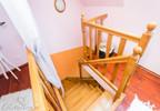 Mieszkanie na sprzedaż, Wieliczka św. Barbary, 52 m² | Morizon.pl | 1229 nr10