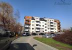 Mieszkanie na sprzedaż, Wieliczka Os. Szymanowskiego, 43 m² | Morizon.pl | 4560 nr2