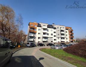 Mieszkanie na sprzedaż, Wieliczka Os. Szymanowskiego, 43 m²
