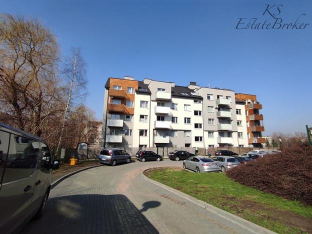 Mieszkanie na sprzedaż, Wieliczka Os. Szymanowskiego, 43 m² | Morizon.pl | 4560