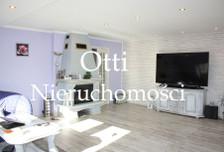 Mieszkanie na sprzedaż, Jelenia Góra Śródmieście, 114 m²