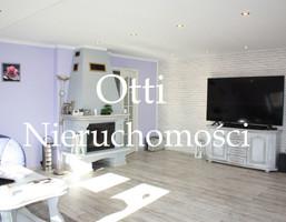 Morizon WP ogłoszenia   Mieszkanie na sprzedaż, Jelenia Góra Śródmieście, 114 m²   7011