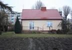 Dom na sprzedaż, Nowe Miasto nad Pilicą Ogrodowa, 95 m² | Morizon.pl | 4115 nr11