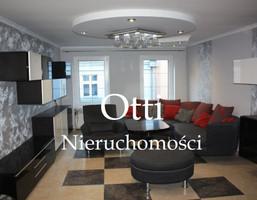Morizon WP ogłoszenia   Mieszkanie na sprzedaż, Jelenia Góra Śródmieście, 80 m²   8915