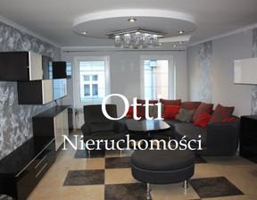 Mieszkanie na sprzedaż, Jelenia Góra Śródmieście, 80 m²