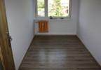 Mieszkanie do wynajęcia, Jelenia Góra Zabobrze, 39 m² | Morizon.pl | 3573 nr10