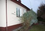 Dom na sprzedaż, Nowe Miasto nad Pilicą Ogrodowa, 95 m² | Morizon.pl | 4115 nr8