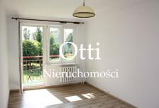 Mieszkanie do wynajęcia, Jelenia Góra Zabobrze, 39 m²