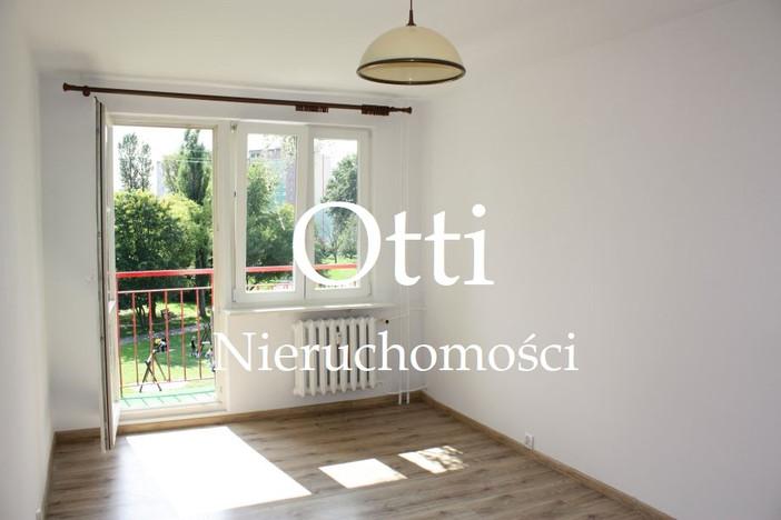 Mieszkanie do wynajęcia, Jelenia Góra Zabobrze, 39 m² | Morizon.pl | 3573
