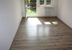 Mieszkanie do wynajęcia, Jelenia Góra Zabobrze, 39 m² | Morizon.pl | 3573 nr4