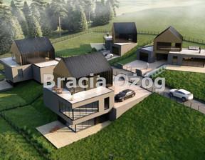 Działka na sprzedaż, Tyczyn, 922 m²