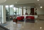 Magazyn, hala do wynajęcia, Pabianice Warszawska 44, 1200 m²   Morizon.pl   2962 nr12
