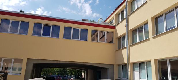Lokal biurowy do wynajęcia 60 m² Łódź Bałuty Aleksandrowska 67/93 - zdjęcie 2