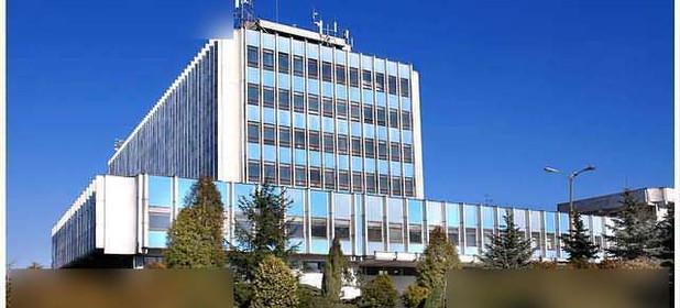 Magazyn, hala do wynajęcia 900 m² Pabianicki (pow.) Pabianice Warszawska 44 - zdjęcie 3