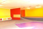 Obiekt do wynajęcia, Pabianice Warszawska, 225 m² | Morizon.pl | 1366 nr15