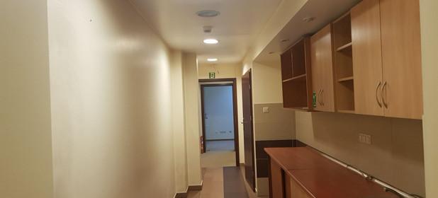 Lokal biurowy do wynajęcia 271 m² Łódź Śródmieście Aleja Tadeusza Kościuszki - zdjęcie 3