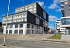 Lokal użytkowy do wynajęcia, Łódź Bałuty, 60 m² | Morizon.pl | 6341 nr4
