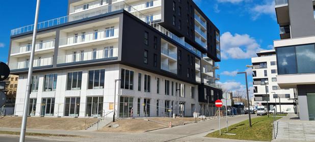 Lokal do wynajęcia 60 m² Łódź Bałuty Drewnowska - zdjęcie 3