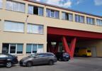 Biuro do wynajęcia, Łódź Bałuty, 60 m² | Morizon.pl | 5629 nr4