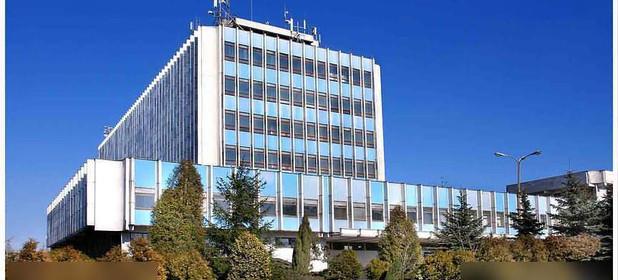 Magazyn, hala do wynajęcia 400 m² Łódź Pabianice Warszawska 44 - zdjęcie 3