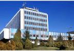 Lokal usługowy do wynajęcia, Pabianice warszawaska, 10 m²   Morizon.pl   8104 nr2