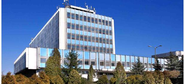 Lokal usługowy do wynajęcia 10 m² Pabianicki (pow.) Pabianice warszawaska - zdjęcie 1
