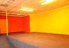 Obiekt do wynajęcia, Pabianice Warszawska, 225 m² | Morizon.pl | 1366 nr16